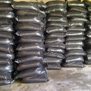 Asfalt Rece ( 1 tona/40 saci )