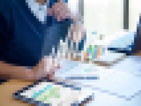 Understanding Customer Data Analytics in Pixwell 8